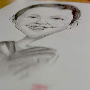 Caricaturiste-caricature-caricaturistes-caricatures-lolo