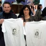 caricaturiste-couple-numerique